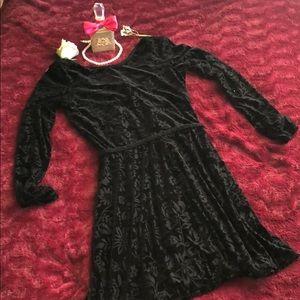 Ladies Dolce Vita Dress size small # A41